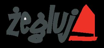 Żegluj Lublin